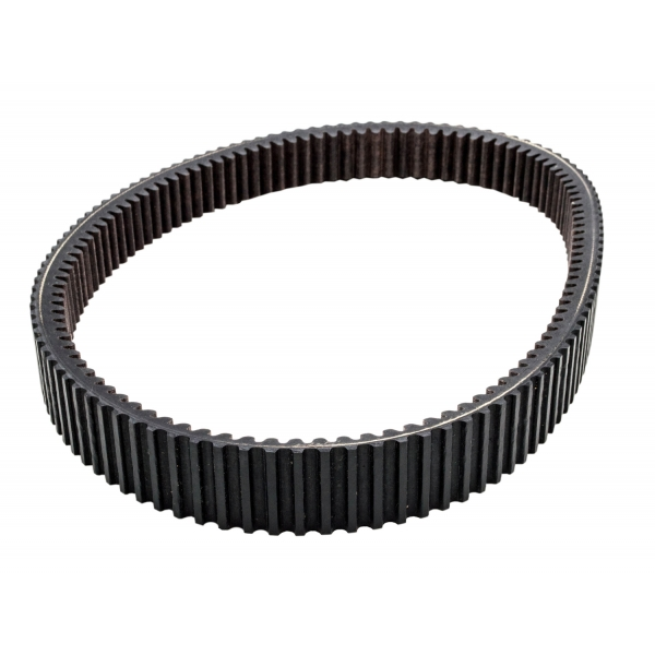 Day 4 - Trinity Racing Drive Belts