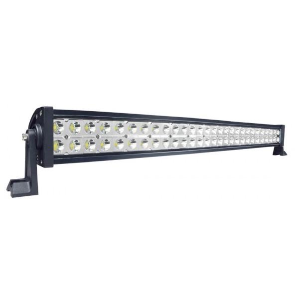 40 led light bar aloadofball Image collections