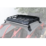 AFX Roof Rack Canam X3 2 Seater