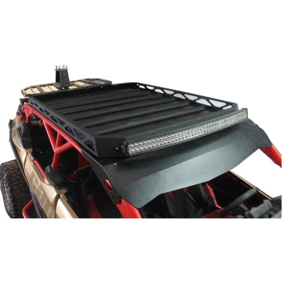 Product Release - AFX Can Am X3 4 Seater Roof Rack