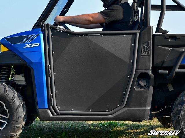 & Super ATV Polaris Ranger Fullsize 570/900 Doors