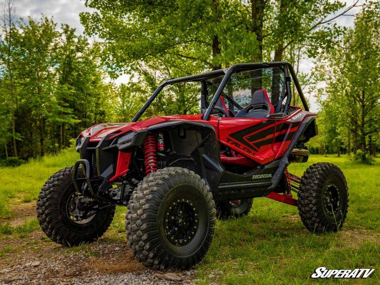 Super ATV Honda Talon 1000R 3