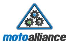 MotoAlliance
