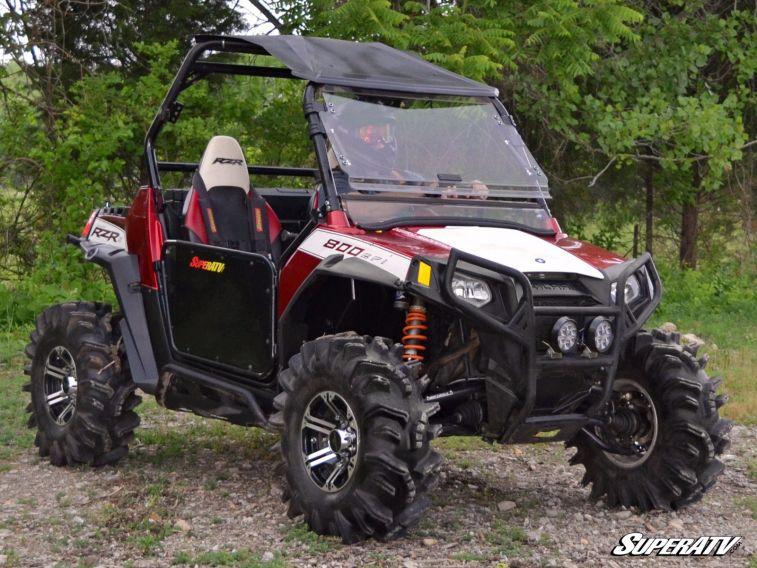 Super ATV Polaris RZR S/RZR 4 800 Lift Kit - 2-3 Inch