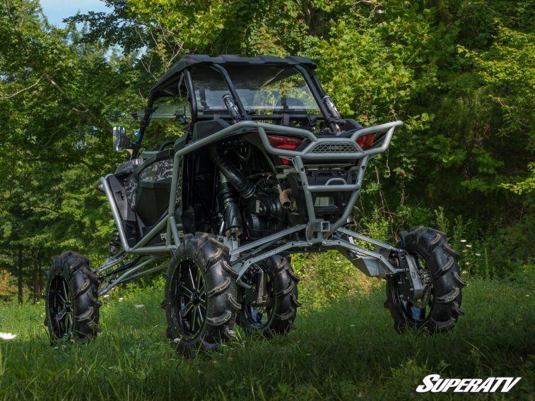 "Polaris RZR XP 1000 & XP 4 1000 8"" Portal Gear Lift"