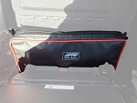 Slingshot Rear Luggage Bags (PAIR)