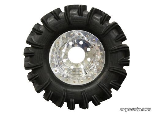 Super Atv Terminator Tires