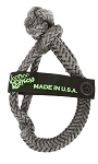 Voodoo Soft Shackle 3/8