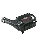 S&B Cold air Intake for 1994-1997 Ford Powerstroke 7.3L