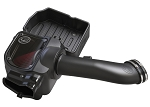 S&B Cold Air Intake for 2017-2018 Ford Powerstroke 6.7L