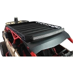 AFX Roof Rack Canam X3 4 Seater