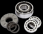 Sandcraft Can-Am X3 Front Differential Race Bearing Kit – 2016/2017