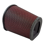 S&B Intake Replacement Filter (2011-2019 6.7L, DIESEL)
