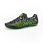 Gator Waders Men's Maze 2.0 Water Shoes - Green