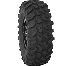 System 3 Off-Road XTR370 Radial Tires