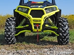 Polaris RZR S 900/1000 High Clearance Forward Offset A-Arms