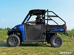 Super ATV Polaris Ranger Fullsize 570/900 Doors