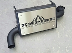 Empire Industries RZR XP 1000 Mechanical Slip on