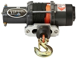 MotoAlliance Viper Elite Winch