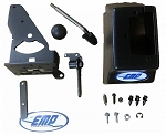 "EMP Polaris RZR ""Gated Speed Shifter"" Assembly"