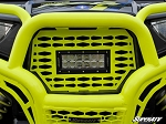 Front Grille - Holds 6