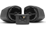 Rockford Fosgate General Stage 2