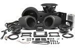 Rockford Fosgate General Stage 3