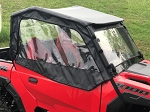 Greene Mountain Polaris General Soft Door Kit