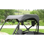 Over Armour 2010-2013 Kawasaki Teryx Soft Top