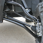 Highlifter Can-Am Defender XMR Front Forward Upper & Lower Control Arms