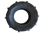 Sandcraft Destroyer Extremes Tire Package 31x11x15