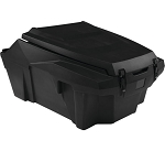 QuadBoss Journey Cargo Box (For RZR 900 models and RZR 1000 S)