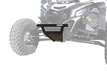 Dragonfire RacePace Front Bumper for Maverick X3