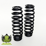 S3 Powersports 2017 Polaris Ranger 1000 HD Springs