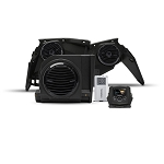 Rockford Fosgate X3 Stage 3 Kit
