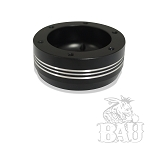 BAU Polaris RZR 170 Steering Wheel Hub