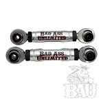 BAU Polaris RZR XP 1000 Sway Bar Links