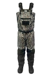 Gator Waders Men's Shield Series Insulated Breathable Waders