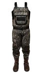 Gator Waders Men's Shadow Series Neoprene Waders