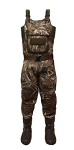 Gator Waders Women's Shadow Series Waders