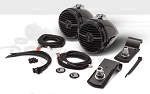 Rockford Fosgate General Rear Add-on Speaker Kit
