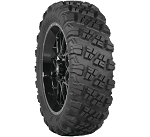 ITP Versa Cross V3 Radial Tire
