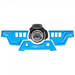 50 Caliber Racing RZR Dash Panel 3 piece
