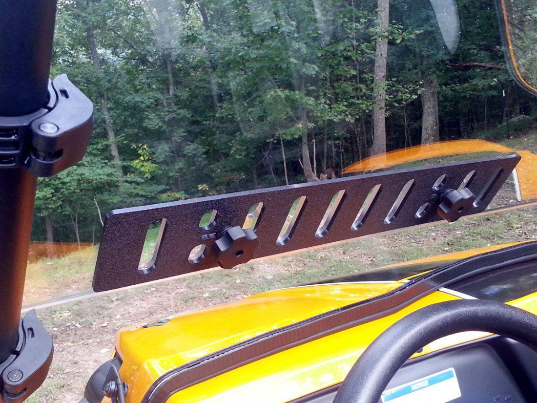 Spike Power Sports Kawasaki Teryx 14 15 4 12 Full 2015 Wiring Schematic Quick View