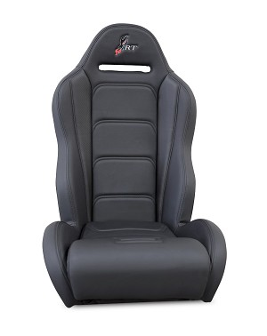 Dragonfire HighBack RT Seat
