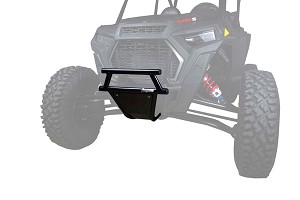 Dragonfire Race Front Bumper for RZR Turbo S