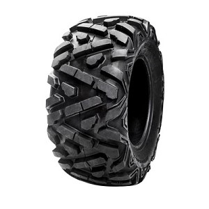 Tusk TriloBite HD 8-Ply Tire