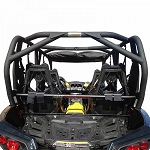 50 Caliber Racing 2014+ Maverick Harness Bar