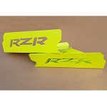 AFX A-Arm Guards Kit Polaris RZR XP 1000 2015-2021