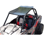 AFX Aluminum Roof Polaris RZR 900/1000 2 Seats